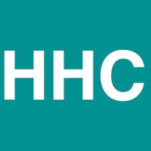 honiton-hearing.co.uk favicon